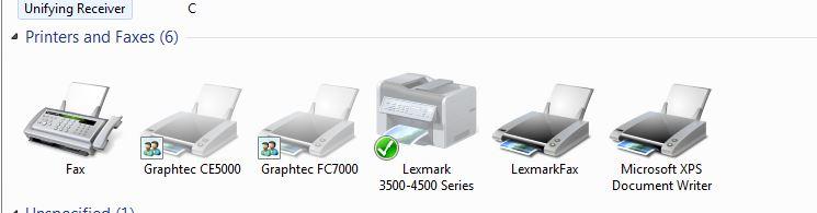 graphtec printer.JPG