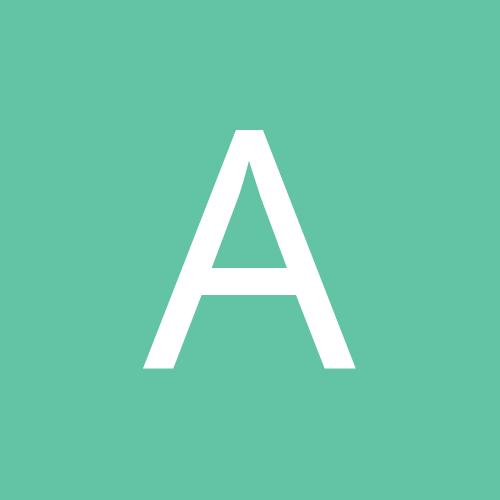 adtechsigns