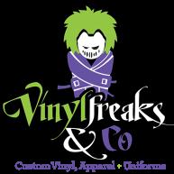 Vinylfreaks & Co
