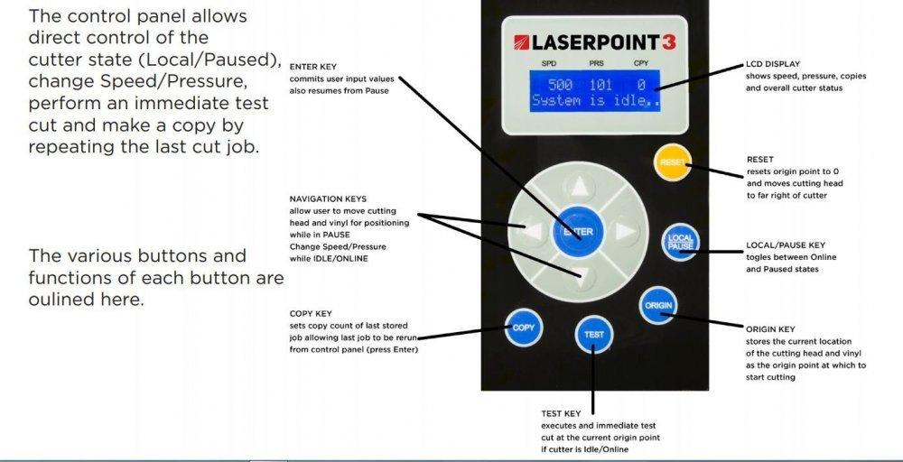 laser 3_1.JPG