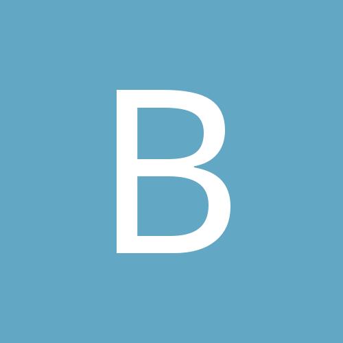 bayotle
