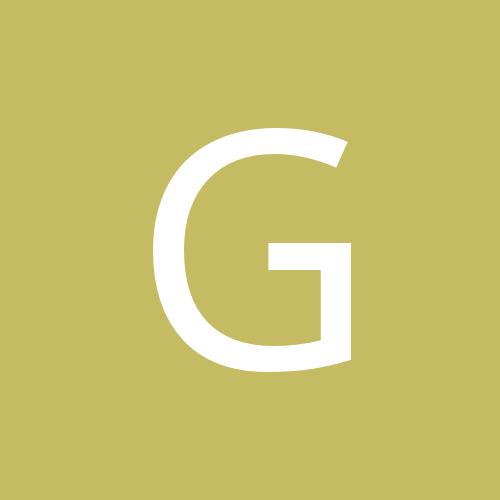 Glencass