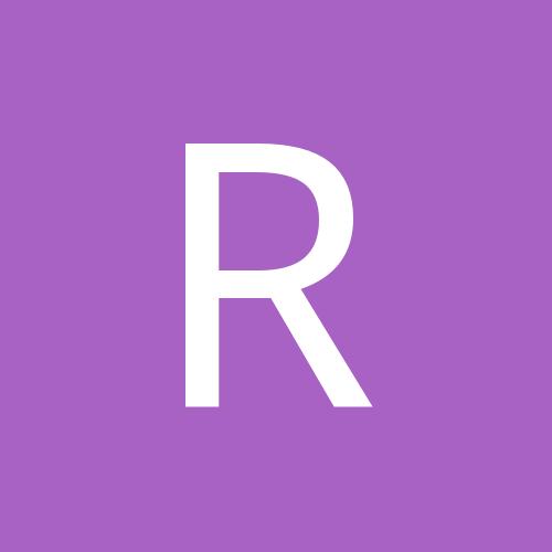 RHConcepts