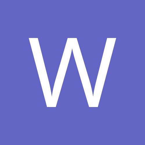 WrestlingWear
