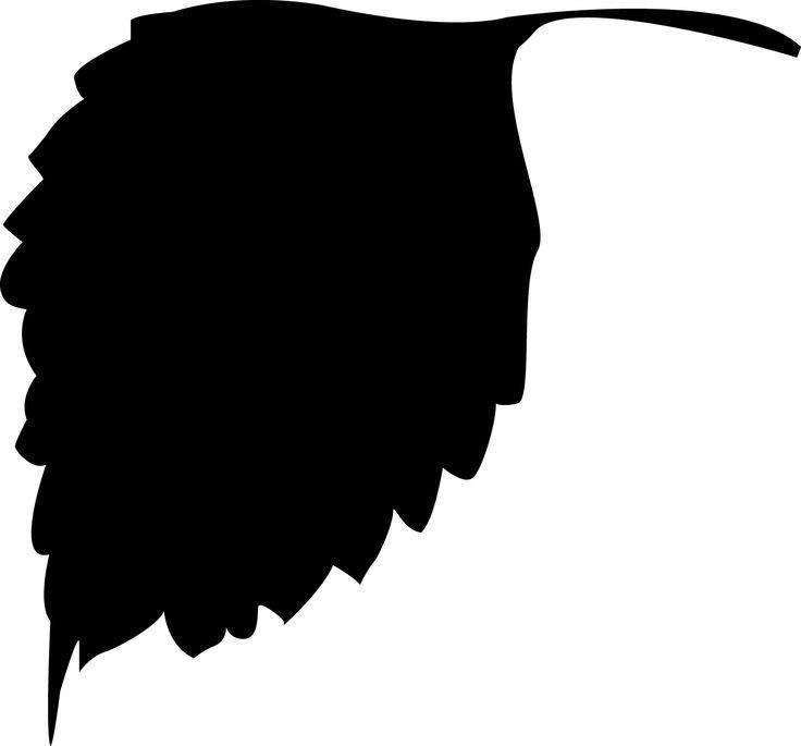 leaves-silhouette-vector-1.jpg.9e2e044d4282293be6036a15ec728de9.jpg