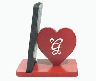 CELL PHONE  HEART G.jpg