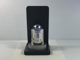 CELL PHONE HOLDER R2D2  2.jpg