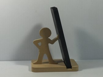 CELL PHONE HOLDER 8.jpg
