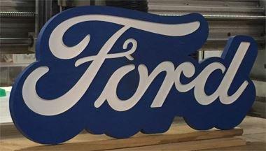 FORD CNC SIGN.jpg