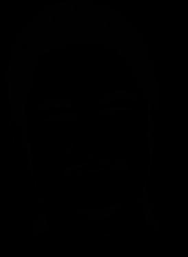 DNA_Portrait_03c.png.13938b02f7813349d300c36ef0e1efad.png