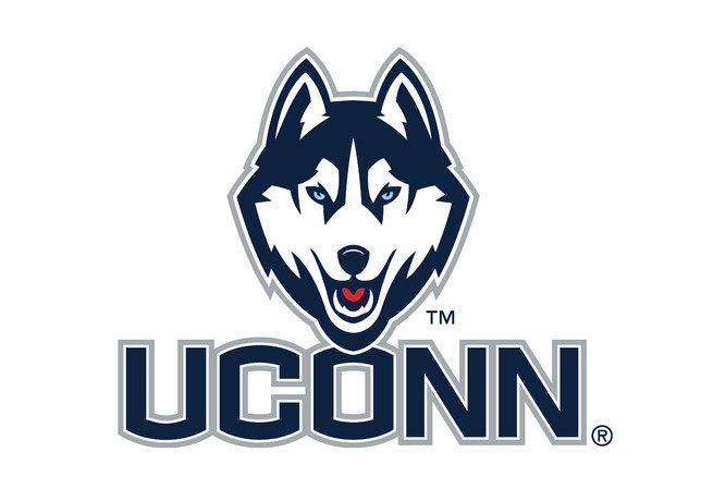 uconn-huskies-logo-word-mark_large.jpg.3faf9d22d7301b038b9b6cbae8418f05.jpg