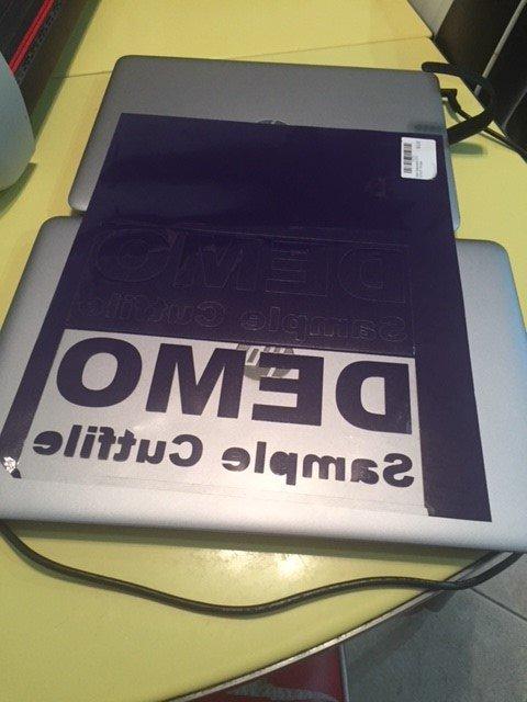 backwards vinyl.jpg