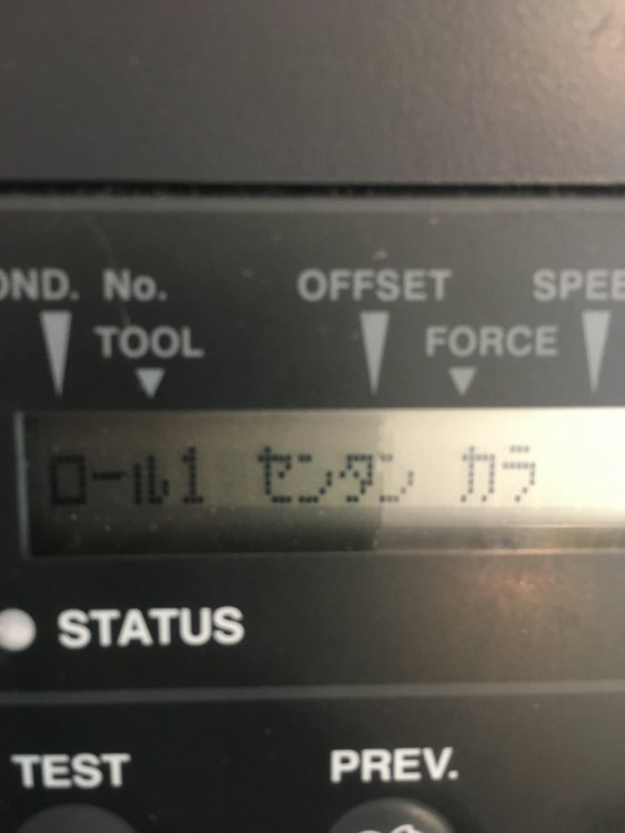 2F09A2A5-9247-4F8B-AE96-00D5FC97FB48.jpeg