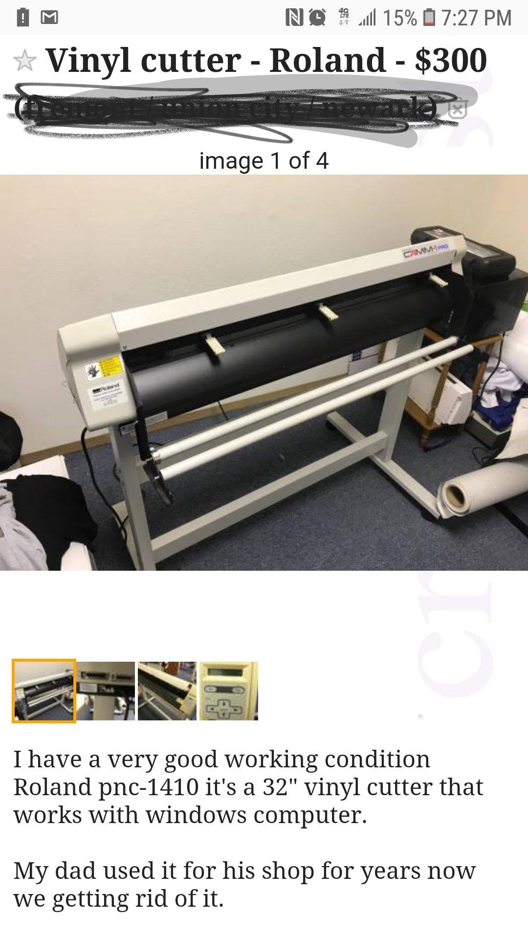 T Shirt Printing Equipment Craigslist | Azərbaycan Dillər Universiteti