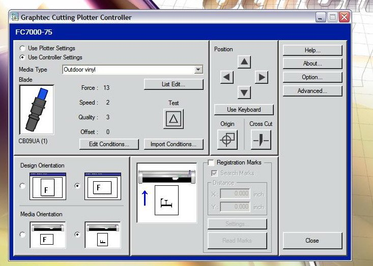 graphtec cutting controller.jpg