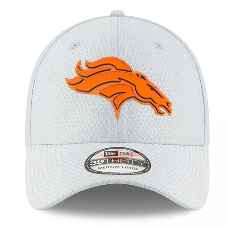 new Bronco's Hat Image.jpg