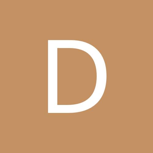 Deathtrap_454