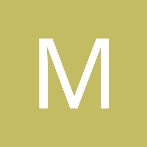 Mdrayerrn