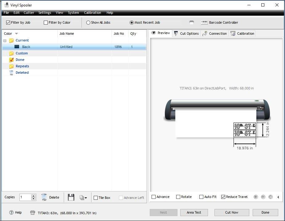 screenshot1.JPG.87bffeb1b6914d140fed9fd4c28022d4.JPG