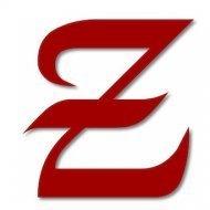 The Zaar