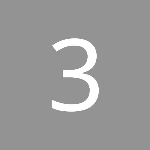 3bbgunns