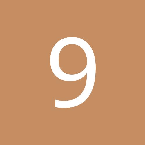 91_Designs