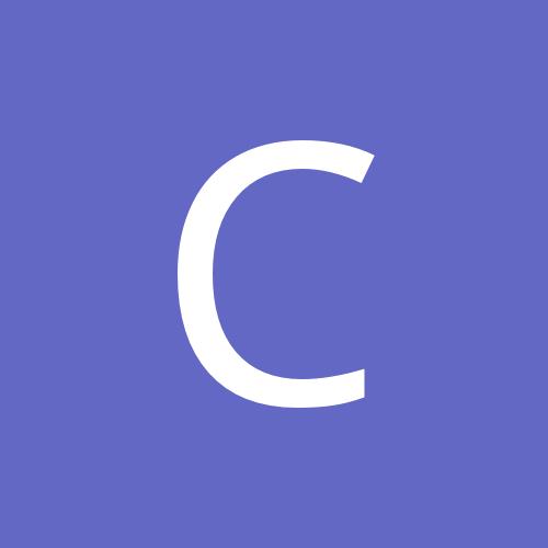 crambo117