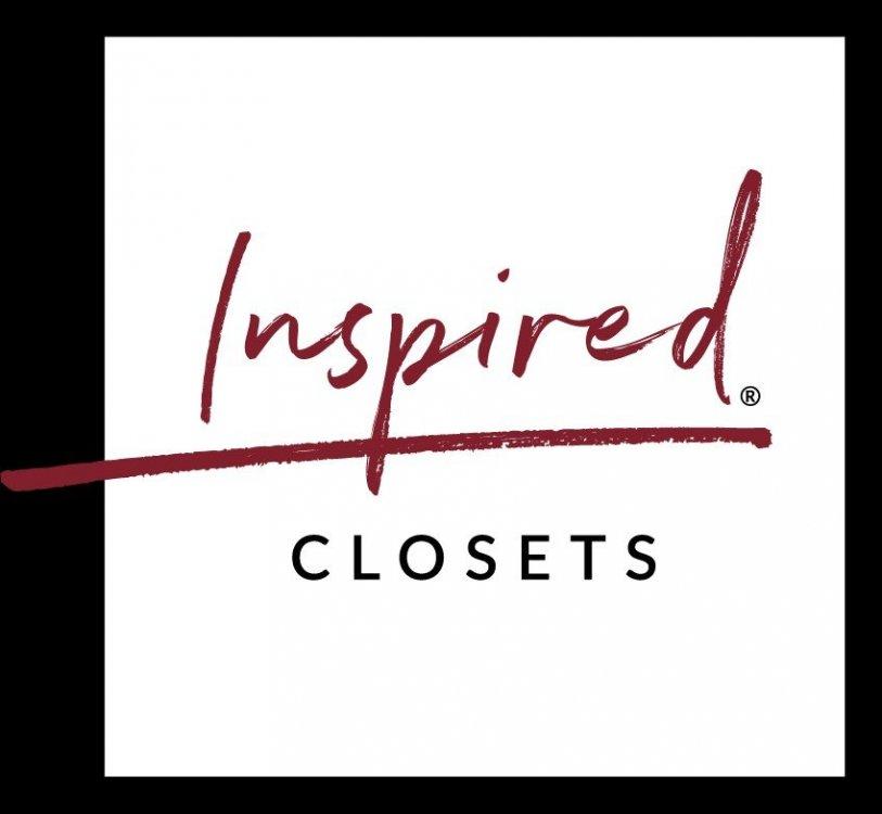 Inspired Closets.jpg