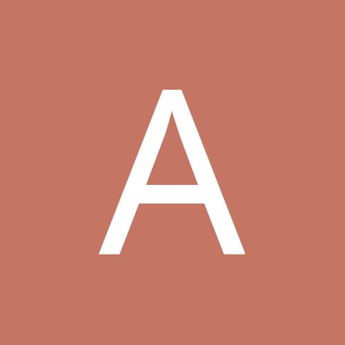 alison_littLe5