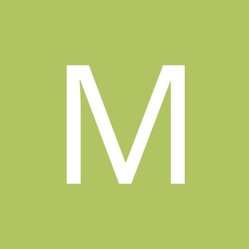 Madeana