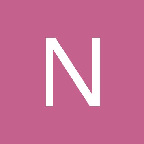 Netideia