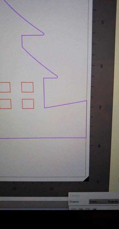 help3.jpg
