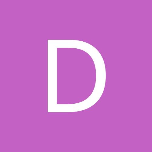 DaveRodda