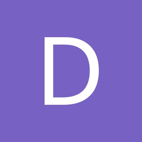 daisymd4