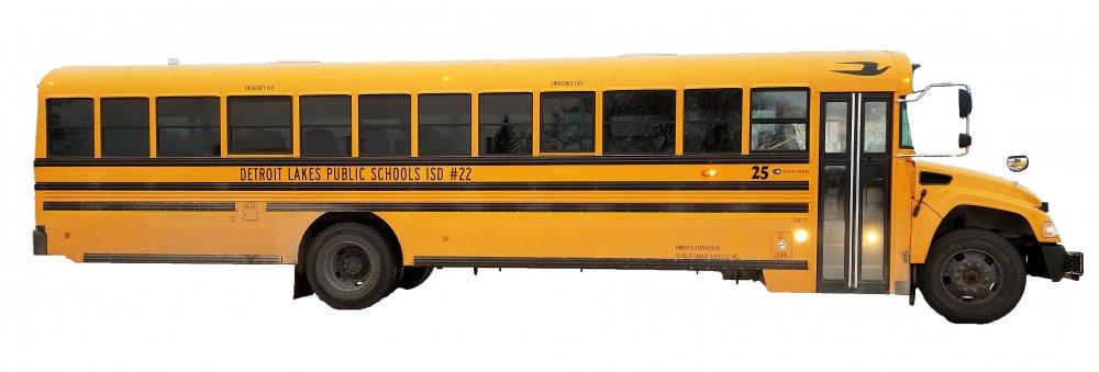 Bus.thumb.jpg.9f530cf1fdd078bab93512fc2e0b2736.jpg