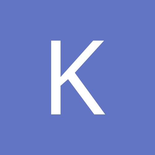 karlhowells