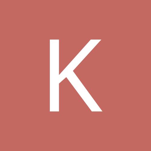Kronick Designs