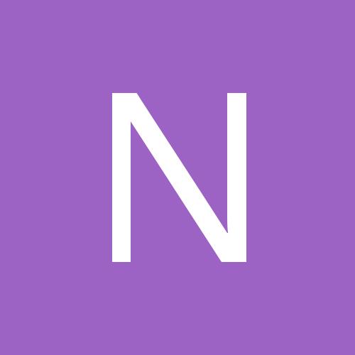 nmetroid