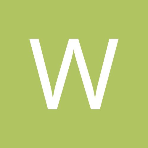 WWideWebb