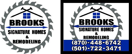 BROOKS SIGNATURE HOMES - FINAL ART.png