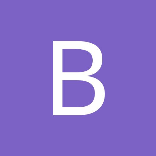 BrentD84