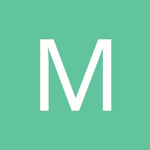 Myron.designer