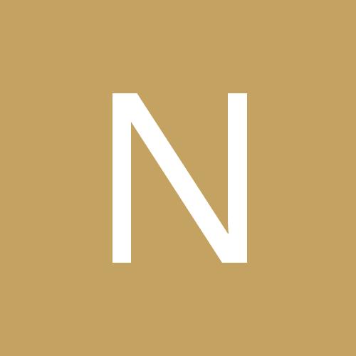 Nate561