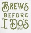brews.jpg