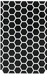 hexagons ride right (2).jpg