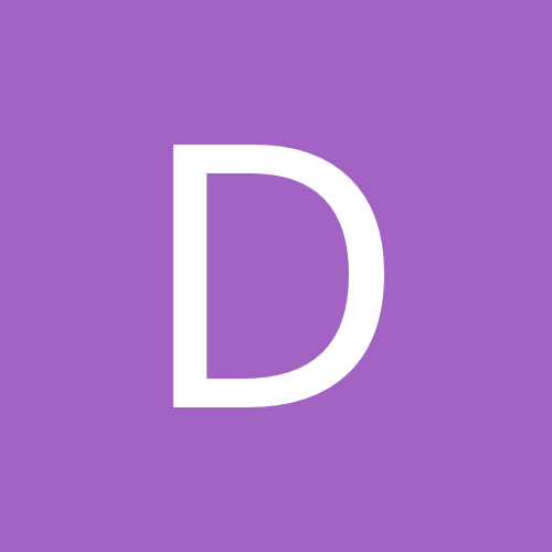 designingdirty