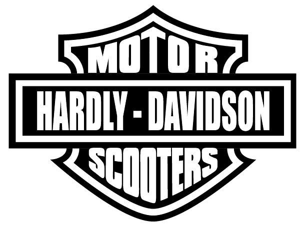 Hardly-Davidson.jpg