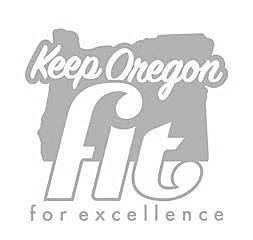fit (2).jpg