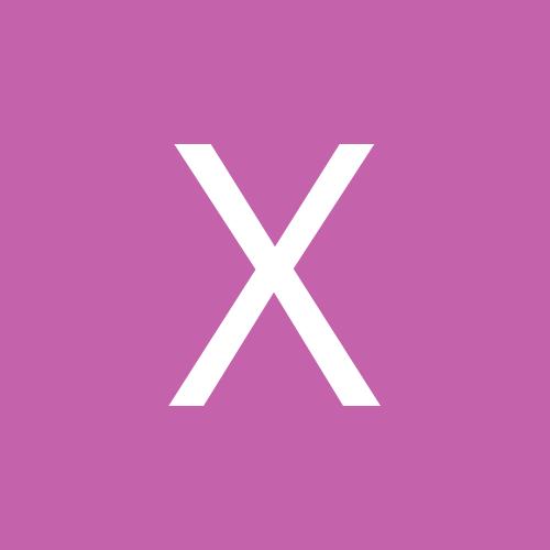 xxexx