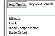 blade offset.JPG